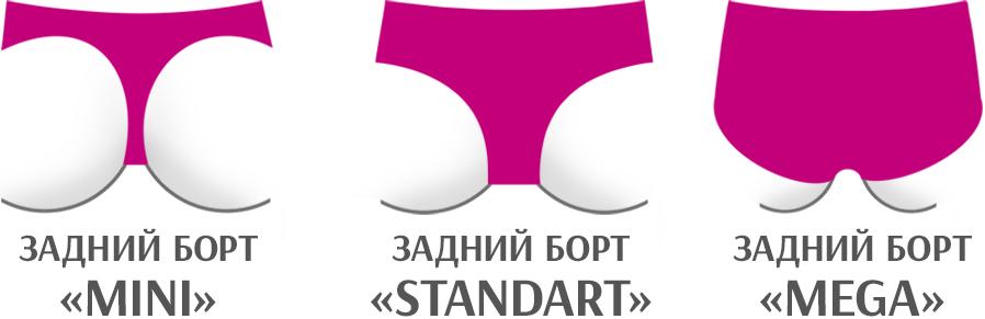 BVR_ZadniyBort3