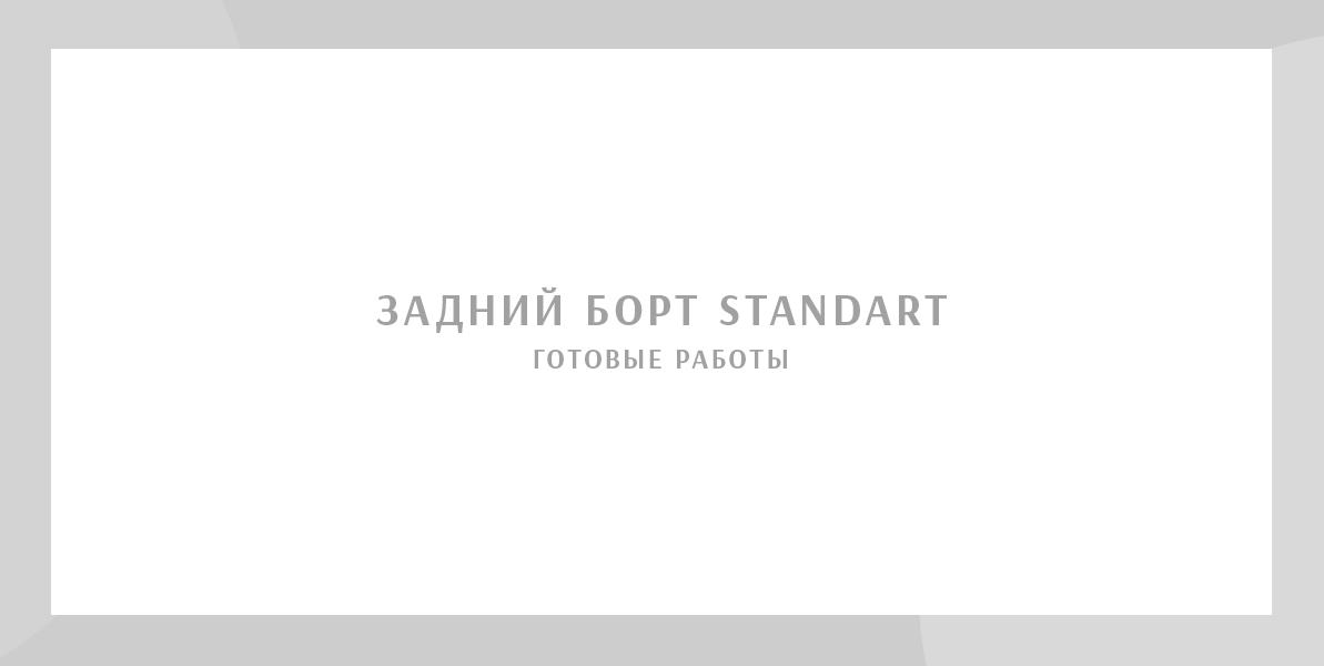 ZadStandart-14